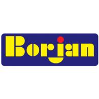 borjan-logo-60D96471CB-seeklogo.com